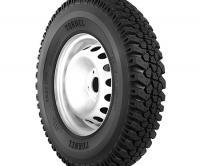 Baja/Buggy front tire 7.50-15 All Terrain Tornel 1700