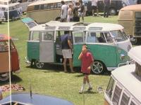 Classic VW SOTO picture