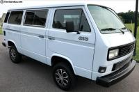 Syncro for sale