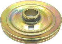VW Crankshaft Pulley