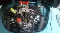 1850cc stroker