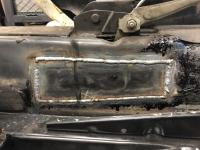 '66 clutch tube replacement