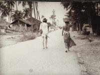 India 1972