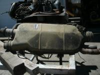 1980 Vanagon BA6 heater system