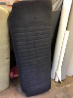 DIY Door panels & Upholstery