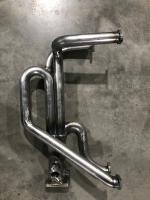 63 notch turbo project