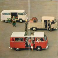 69 bus brochure (extract)