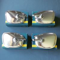 NOS type3 Albert mirrors