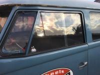 1959 Dbl Cab project