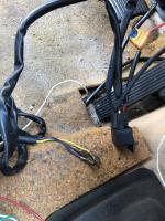 84 wiring