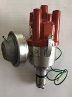 DVDA Distributor for 1600cc SP AT (Autostick)