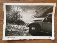 "Cabrio ""Auf der Loreley"""