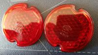 K3235 & K13280 Bus Dollar Lenses