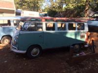 1964 21 window