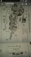Autostick transmission