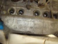 engine numbers