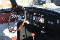 1958 Outlaw Beetle