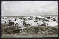 Lenster-Strand Camping
