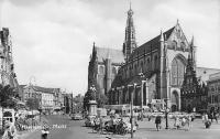 Haarlem Gr. Markt