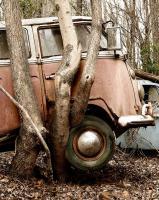 Tree jack deluxe