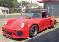 911 Beetle