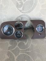 Restojohnny free Empi gauges