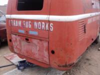 Coram Rug Works