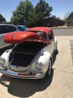 Super beetle restro