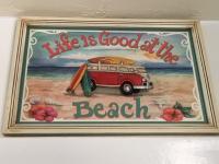 Bus Art