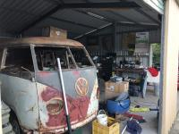 1955 RHD Wolfsburg PGSG