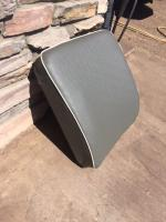 65 sundial camper
