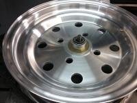 reworked cms wheels