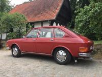 1968 VW 411