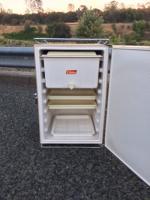 coleman icebox