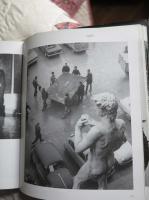 1966 Paris flooding