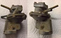 Brosol Fuel Pump