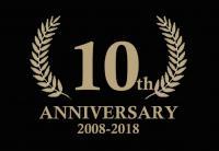 Zündfolge Car Club 10th Anniversary