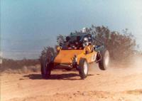 DustyMojave_AMSA250-1984_CalCity