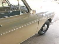 1968 1600L Variant