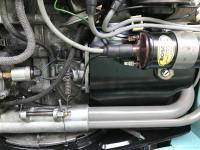 1962 engine