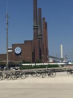 2018WolfsburgAutostadt