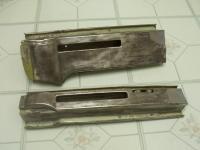 Type 2 semaphores