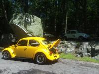 Frog Rock 18