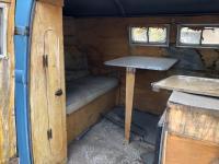 1959 camper