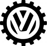 Y U Buggin Logo