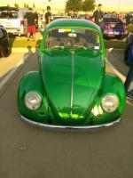 Cars and Coffee Enconters