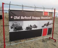 2018 Old School Dune Buggy Reunion