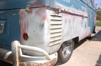 1959 Dbl Cab project