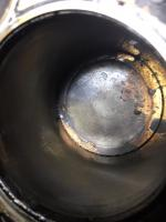pistons 1.8