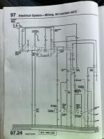 Ba6 wiring diagram